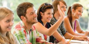 Cambridge cursus engels den haag nederland